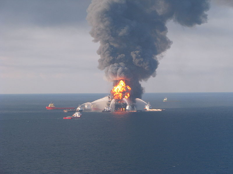 deepwater-oil-rig-the-cause-of-florida-beach-mess