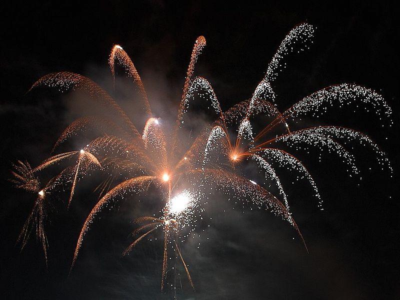 new-years-eve-florida